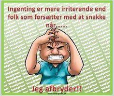Photo Craft, Funny Signs, Norway, Greece, Jokes, Humor, Chistes, Cheer, Funny Jokes