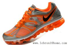 095f33a4180 26 Best cheap nike shoes images | Nike shoes cheap, Cheap nike roshe ...
