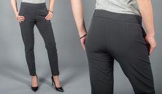 Women's Quick-Dry Travel Pants