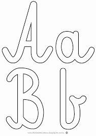 Znalezione obrazy dla zapytania litery przedszkole Polish Language, Montessori Activities, String Art, Special Education, Games For Kids, Worksheets, Alphabet, Kindergarten, Letters
