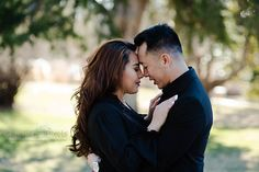Photo from Pa Kou and Weelai Engagement Session collection by Special Pixels