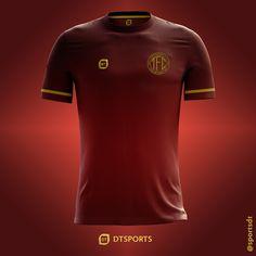 Tupynambs Futebol Clube De Juiz Fora MG