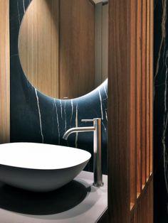Love My Job, Bathtub, Interiors, Standing Bath, Bathtubs, Bath Tube, Decoration Home, Decor, Bath Tub