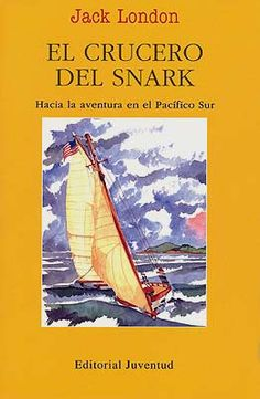 Islas Salomón -  El crucero del Snark, de Jack London