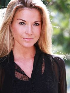 Diem Brown: Struggling with Fertility Treatments, Chemotherapy and Ovarian Cancer. Her interview with PEOPLE magazine.