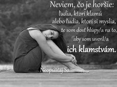 p Motto, Sad, Language, Motivation, Quotes, Quotations, Languages, Mottos, Quote