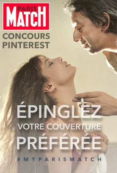 1000 images about grand concours paris match on pinterest paris baby george and de paris. Black Bedroom Furniture Sets. Home Design Ideas