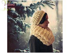 Winter Romance - súprava