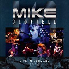 Mike Oldfield, Jean Michel Jarre, Music Genius, The Exorcist, Dark Star, Music Like, Fields, Germany, Movie Posters