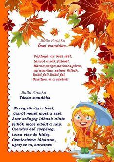 Decoupage, Kindergarten, Poems, Preschool, Education, Poetry, Kid Garden, Kindergartens, Verses