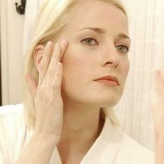 Tips on Reducing Wrinkles Naturally  - http://vitamincserum.healthpro.org/reduce-wrinkles/
