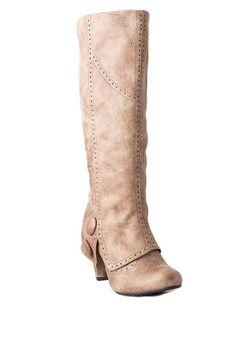Bluebonnet Boot | Impressions Online Women's Clothing Boutique Get yours today @shopimpressions  #shopimpressions