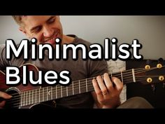 Blues Guitar Lessons, Basic Guitar Lessons, Music Lessons, Music Theory Guitar, Jazz Guitar, Guitar Songs, Playing Guitar, Learning Guitar, Guitar Chords And Scales
