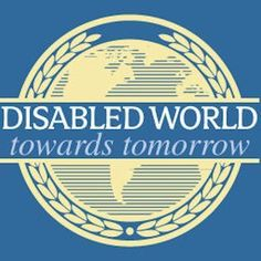The mission of Disabled World is to report daily health and disability news and inform seniors and persons with disabilities of medical advances, new products and aids, and related information. Disability News, Cold Sore, Medical Marijuana, Medical Conditions, Back Pain, Arthritis, Home Remedies, Disorders, Health Benefits