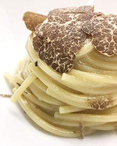 Truffles, Ranch, Pancakes, Breakfast, Food, Guest Ranch, Meal, Pancake, Eten
