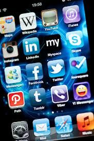 Employers Social Media Policy and the Challenge of e-Professionalism - By Claudia Megele. http://swscmedia.com/2012/10/employers-social-media-policy-and-the-challenge-of-e-professionalism/