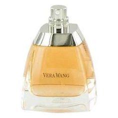 Vera Wang Eau De Parfum Spray (Tester) By Vera Wang