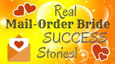 Order Bride Success 113