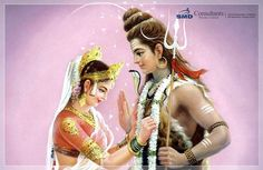 May Lord Shiva bless you all and shower happiness upon each and every one of your family.