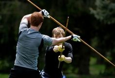 quarterstaff fighting - Yahoo Image Search results