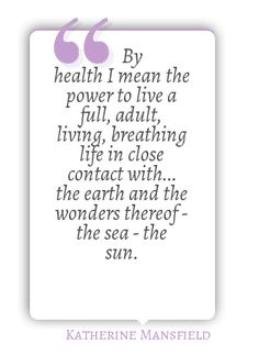 Motivational quote of the day for Tuesday, August 1, 2017. HEART if you like it.