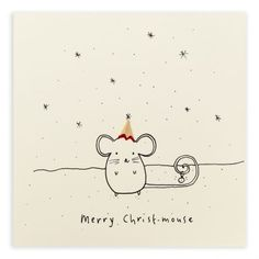 Welcome to Ruth Jackson – home of Pencil Shavings Cards and other delightful creations. Christmas Cards Drawing, Watercolor Christmas Cards, Christmas Card Crafts, Homemade Christmas Cards, Funny Christmas Cards, Christmas Cards To Make, Xmas Cards, Christmas Humor, Handmade Christmas