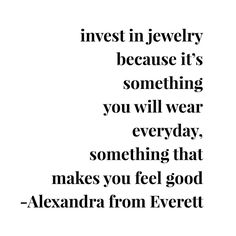 Timeless quotes timeless sayings timeless picture quotes jewelry quotes reheart Images