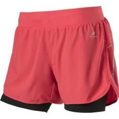 PRO TOUCH D-Shorts 2-in-1 Rufina