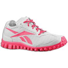 Reebok realflex ... love this shoe!! too bad they don't make it anymore.. :-(