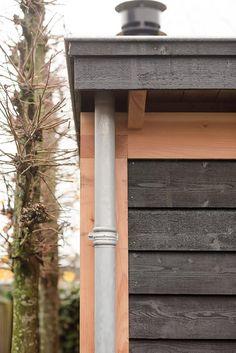 Barneveld-openhaard-veranda (6)
