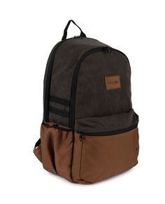 6b53ae5df 10 mejores imágenes de Sac à dos | Backpacks, Bag y Rip curl