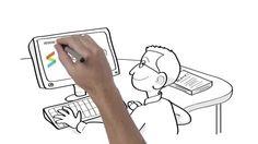 VIDEO: Why MAFSI SpecPath?