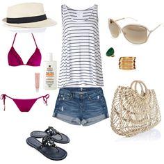 Beach Fab