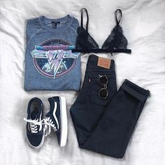 Remarkable Casual Fall Outfits It is important for you to The police officer This Week. Get motivated with these. casual fall outfits for teens Teenager Outfits, Outfits For Teens, Trendy Outfits, Fall Outfits, Summer Outfits, Casual Hipster Outfits, Outfits 2016, Tomboy Outfits, Mode Outfits