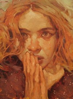 representational paintings  joseph lorusso paintings