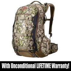 Shop a great selection of Badlands Diablo Dos Approach Camouflage Hunting Pack - Bow Rifle Compatible. Find new offer and Similar products for Badlands Diablo Dos Approach Camouflage Hunting Pack - Bow Rifle Compatible. Hunting Backpacks, Best Hiking Backpacks, Hunting Accessories, Truck Accessories, Camping And Hiking, Hiking Gear, Hiking Trails, Hunting Packs, Bow Hunting