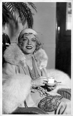 Image result for texas guinan 1920s
