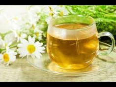 best tea for weight loss