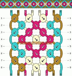 Normal Pattern #3079 added by mikkomix