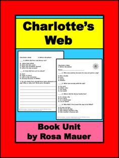 as you like it comprehension questions This is reading comprehension, and it is an essential skill for success in school and in the real world below are our reading comprehension worksheets grouped by grade, that include passages and related questions.