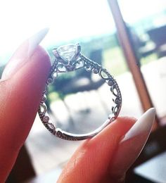 Is Charmed Aroma a Scam? Chances are you, or someone who know in the US or Canda, has been enticed by Charmed Aroma based in Ontario. Beautiful Rings, Charm Jewelry, Ontario, Jewelery, Silver Rings, Charmed, My Favorite Things, Pretty, How To Make