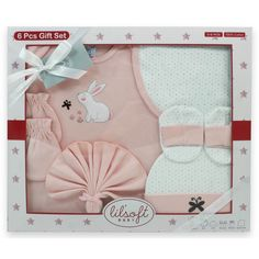 Baby Poncho, Baby Kimono, Baby Gift Sets, Baby Gifts, Boys Party Wear, Amazon Gifts, Baby Girl Fashion, Shower Gifts, Washing Clothes