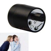 Wish | Listening Device Spy Bug Sound Amplifier Hearing Wall Gadget Surveillance