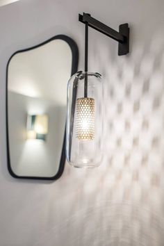 65 Exclusive Black Bathroom Wall Lamp Images Check more at www.