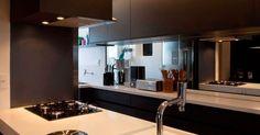 Cozinha de Outros Ambientes de GF Projetos - Viva Decora