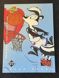Pepe Le Pew, Looney Tunes, Bugs, Anime, Art, Art Background, Beetles, Kunst, Cartoon Movies