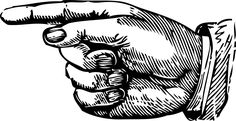 Zamówienia publiczne : Zatrzymanie wadium po nowelizacji