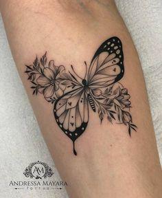 Dope Tattoos, Hand Tattoos, Forarm Tattoos, Dainty Tattoos, Unique Tattoos, Body Art Tattoos, Sleeve Tattoos, Wrist Hand Tattoo, Makeup Tattoos