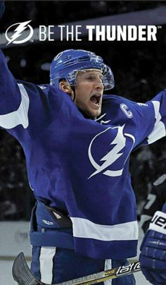249 Best Tampa bay lightning everything images  2b2bceffa