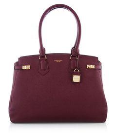 CARLYLE TOTE | Handbags | Henri Bendel
